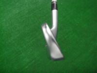 f:id:golfdaisuki:20081025141423j:image