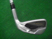 f:id:golfdaisuki:20081025141424j:image