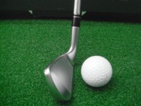 f:id:golfdaisuki:20081025141425j:image