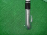 f:id:golfdaisuki:20081025155403j:image