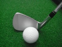 f:id:golfdaisuki:20081025155955j:image
