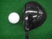 f:id:golfdaisuki:20081028193626j:image