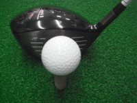 f:id:golfdaisuki:20081028193627j:image