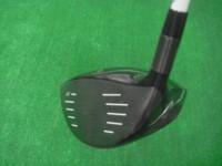 f:id:golfdaisuki:20081028213122j:image
