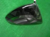 f:id:golfdaisuki:20081028213123j:image