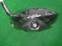 f:id:golfdaisuki:20081028213124j:image
