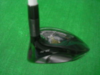 f:id:golfdaisuki:20081028213125j:image