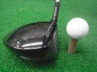 f:id:golfdaisuki:20081028213126j:image