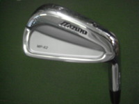 f:id:golfdaisuki:20081129123603j:image