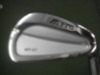 f:id:golfdaisuki:20081129125228j:image