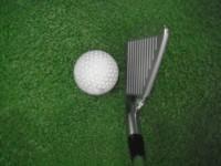 f:id:golfdaisuki:20081129133026j:image