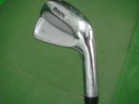 f:id:golfdaisuki:20081129160551j:image