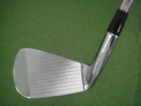 f:id:golfdaisuki:20081129160552j:image