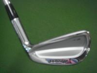 f:id:golfdaisuki:20081129163048j:image
