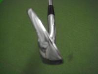 f:id:golfdaisuki:20081129163049j:image