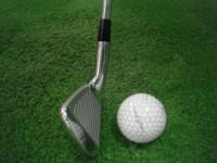 f:id:golfdaisuki:20081129164943j:image