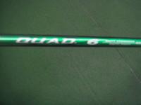 f:id:golfdaisuki:20081222140955j:image