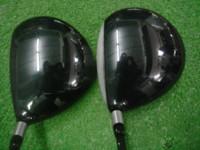 f:id:golfdaisuki:20081222141627j:image