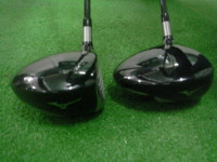 f:id:golfdaisuki:20081222141628j:image