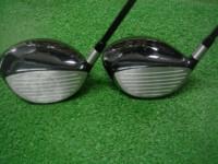 f:id:golfdaisuki:20081222141629j:image