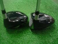 f:id:golfdaisuki:20081222141630j:image