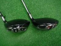 f:id:golfdaisuki:20081222141631j:image