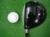 f:id:golfdaisuki:20081222144101j:image