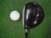 f:id:golfdaisuki:20081222144102j:image