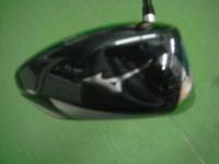 f:id:golfdaisuki:20081222155629j:image