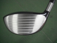 f:id:golfdaisuki:20081222172456j:image