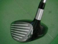f:id:golfdaisuki:20081222172457j:image