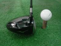 f:id:golfdaisuki:20081222172458j:image