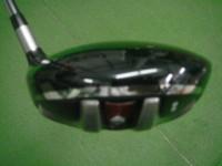 f:id:golfdaisuki:20081222172459j:image