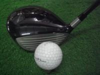 f:id:golfdaisuki:20081222172500j:image