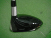 f:id:golfdaisuki:20081222172501j:image