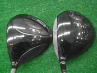 f:id:golfdaisuki:20090314165423j:image
