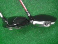 f:id:golfdaisuki:20090314170252j:image