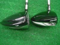 f:id:golfdaisuki:20090314172057j:image