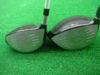 f:id:golfdaisuki:20090314172305j:image