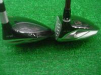 f:id:golfdaisuki:20090314172445j:image