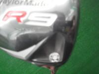 f:id:golfdaisuki:20090314173356j:image