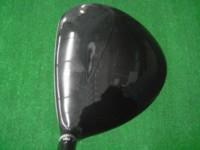 f:id:golfdaisuki:20090314180546j:image