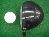 f:id:golfdaisuki:20090314180820j:image