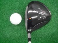 f:id:golfdaisuki:20090314180905j:image