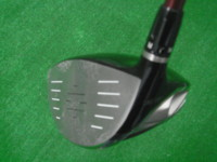 f:id:golfdaisuki:20090314183747j:image