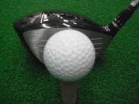 f:id:golfdaisuki:20090314184147j:image