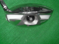 f:id:golfdaisuki:20090314184909j:image