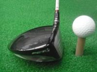 f:id:golfdaisuki:20090314185542j:image