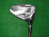 f:id:golfdaisuki:20090314191226j:image