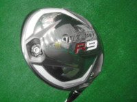 f:id:golfdaisuki:20090314192222j:image